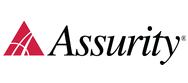 Assuritylife