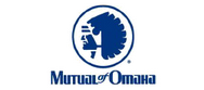 Mutualof_omaha