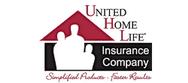 Unitedhome_life